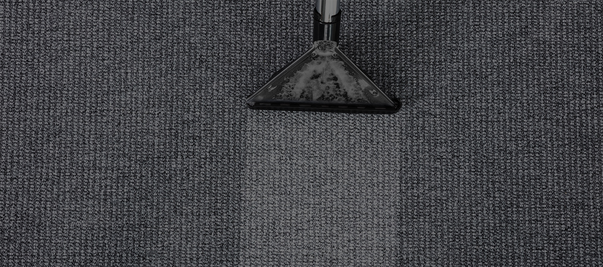 Contact Central Steam Cleaning for Carpet Cleaning Services
