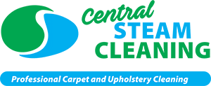 Central Steam Cleaning Services - Carpet and Upholstery cleaning services