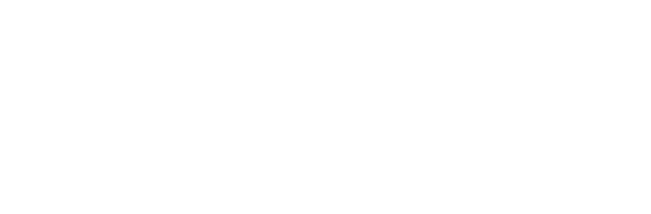 Stirling Carpet Cleaner with NACCA accreditation