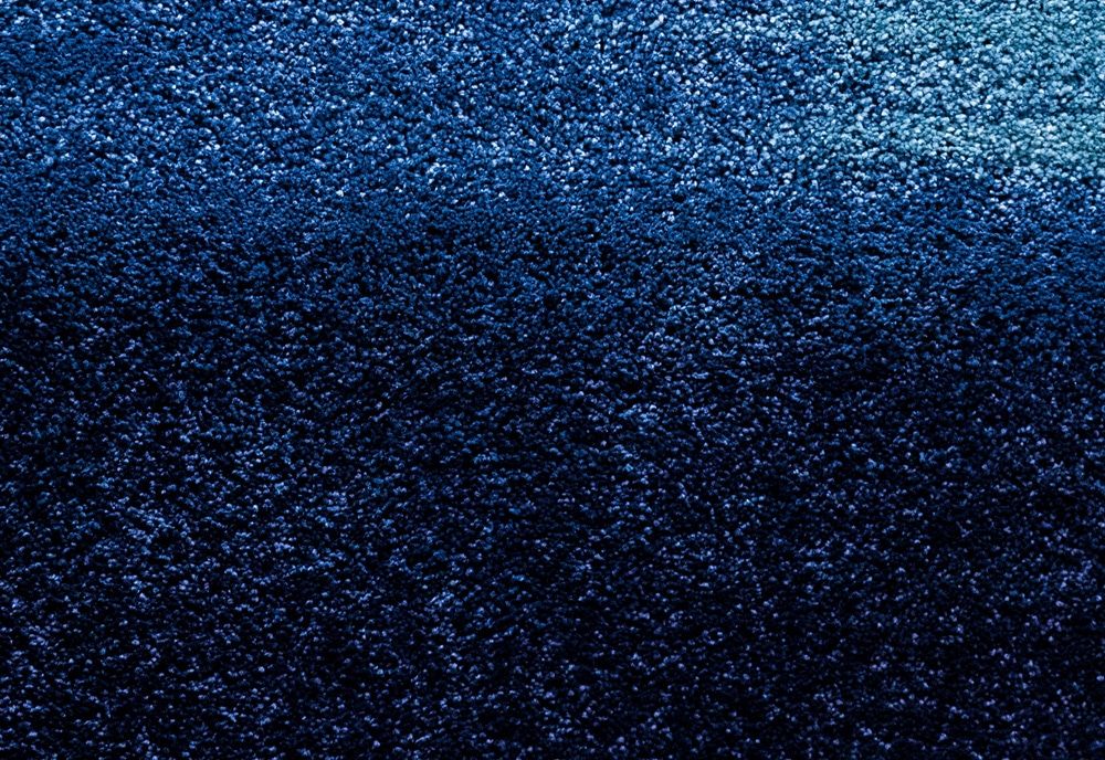 Carpet and upholstery cleaners Stirling - blue carpet